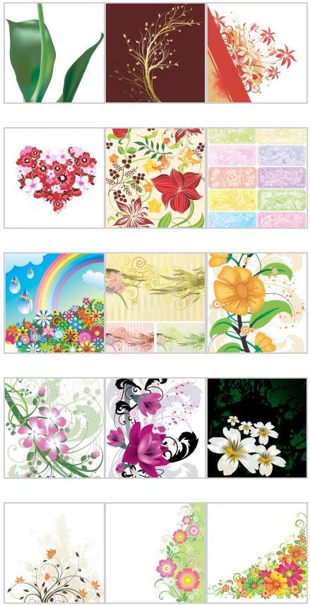 flower-icone2