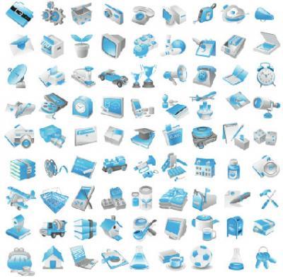 icone-blue.jpg