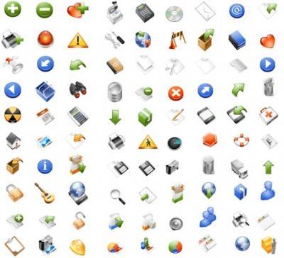 icone-vector.jpg