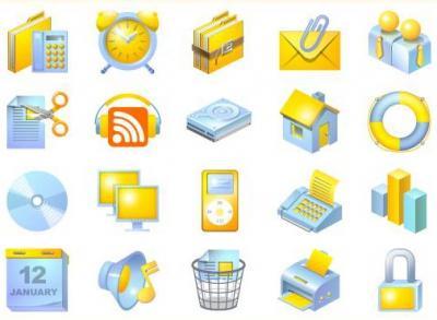 icone.jpg
