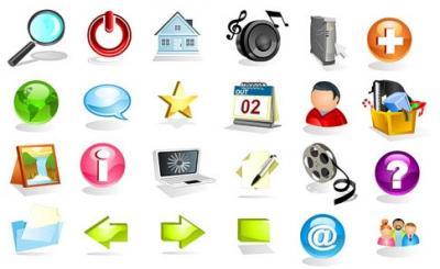iconweb.jpg