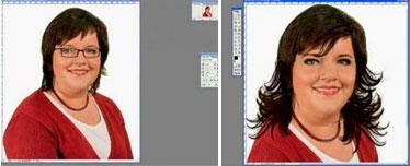 photoshop4.jpg