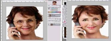 photoshop5.jpg