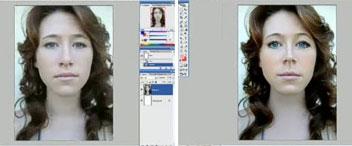 photoshop6.jpg